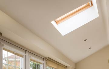 Sheddens conservatory roof insulation companies