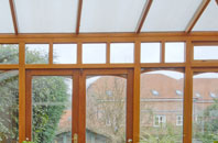 free Sheddens conservatory insulation quotes